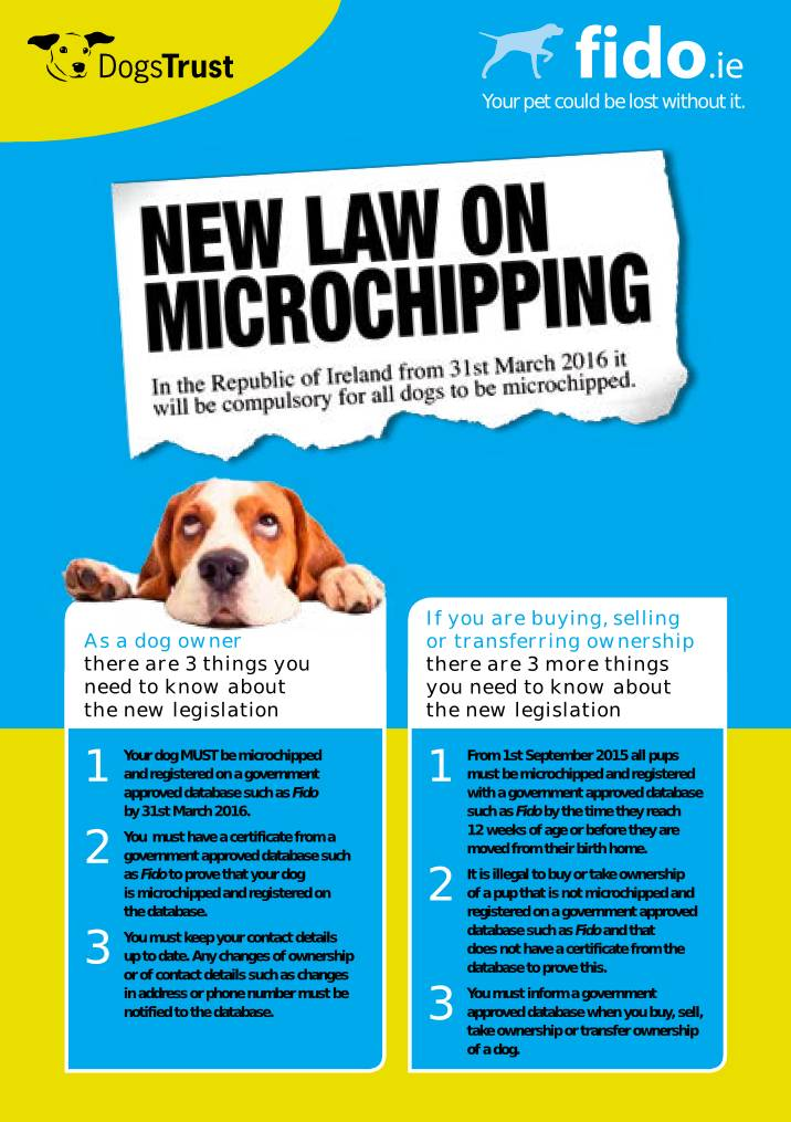 fido_microchipping