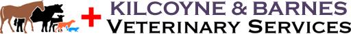 Kilcoyne & Barnes Veterinary Services